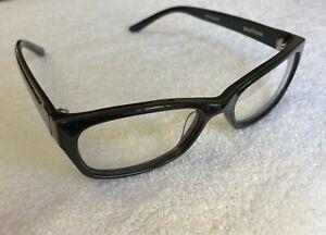 Paul-Frank-Glasses-Path-of-Least-Resistance-2-colors-Rx-59