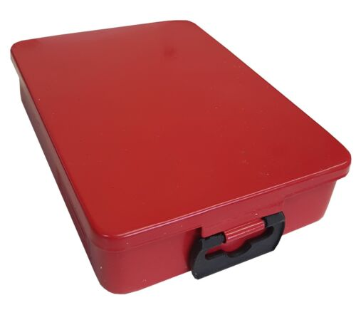 1MM TO 10MM DRILL BIT SET TiN COATED HSS 19 PCS FULLY GROUND