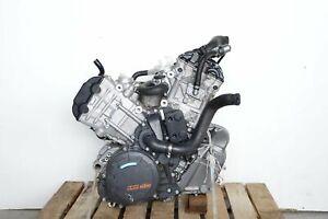 KTM-Adventure-1090-2017-2018-Completo-Motore