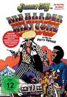 Jimmy Cliff - The Harder They Come (2010)