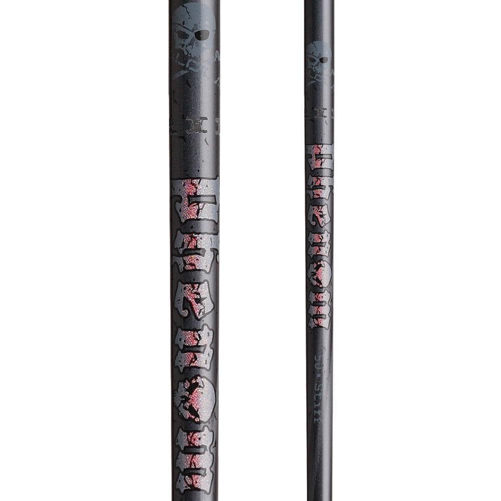 Nuevo Aldila Rip Phenom 70-s  Stiff Flex. Adaptador opciones disponibles  Las ventas en línea ahorran un 70%.