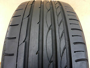 1-Pieces-225-45-zr17-YOKOHAMA-Advan-Sport-Pneus-D-039-ete-6-mm-94y-XL-SALE