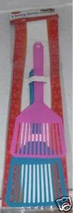 PACK-OF-2-CAT-LITTER-SCOOPS-1-BLUE-1-PINK