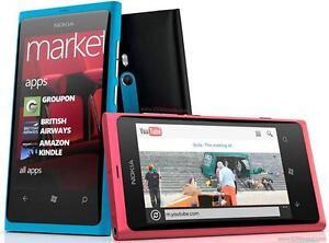 NEW-UNLOCKED-NOKIA-LUMIA-800-16GB-Internal-3-7-WINDOWS-7-5-SMARTPHONE-Black