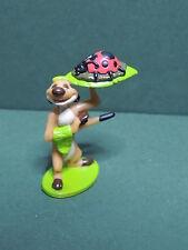 Le Roi Lion : Timon figurine PVC pour playset HASBRO Figure Disney The Lion King
