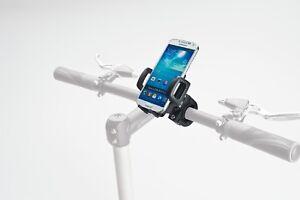 RICHTER universal Bike Handy Smartphone Halterung Halter HR-IMOTION 230 102 01