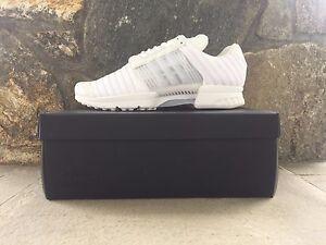 buy popular 3db6f 7e59f Detalles acerca de Men'S ADIDAS CLIMACOOL 1 PK Sneaker EXCHANGE-sneakerboy  X WISH BY3053 11- mostrar título original
