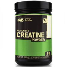 Optimum Nutrition Creatine ON Micronized Creatine Monohydrate Powder - 317g
