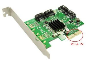 MARVELL WIRELESS CARDBUS PCI ADAPTER DRIVER DOWNLOAD