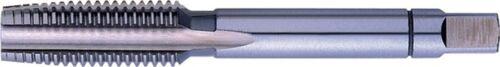 Handgewindebohrer DIN2181 Vorschneider Nr.1 M8x1mm HSS ISO2 6H PROMAT