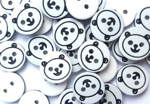 Cartoon For Children Flower Resin//Plastic Colourful Sewing Button Mixed Animal