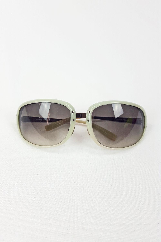 7cedca4985e8 miu Miu  Prada Oversized Hollywood Sunglasses SMU51E