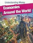 Economies Around the World by Gail Fay (Paperback / softback, 2011)