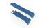 Sports-Silicon-Bracelet-Montres-Sangles-Bande-Pour-Samsung-Gear-Fit-2-SM-R360-ME miniature 9