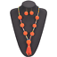 Fashion-Women-Pendant-Crystal-Choker-Chunky-Statement-Chain-Bib-Necklace-Jewelry thumbnail 121
