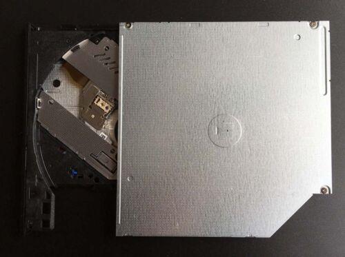 New HL BU50N 6X UHD Blu-ray Burner BD-RE BDXL 100G 120GB Writer Drive 9.5mm