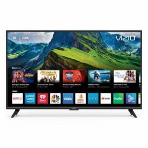 VIZIO-55-Class-4K-Ultra-HD-2160P-HDR-Smart-LED-TV-D55x-G1