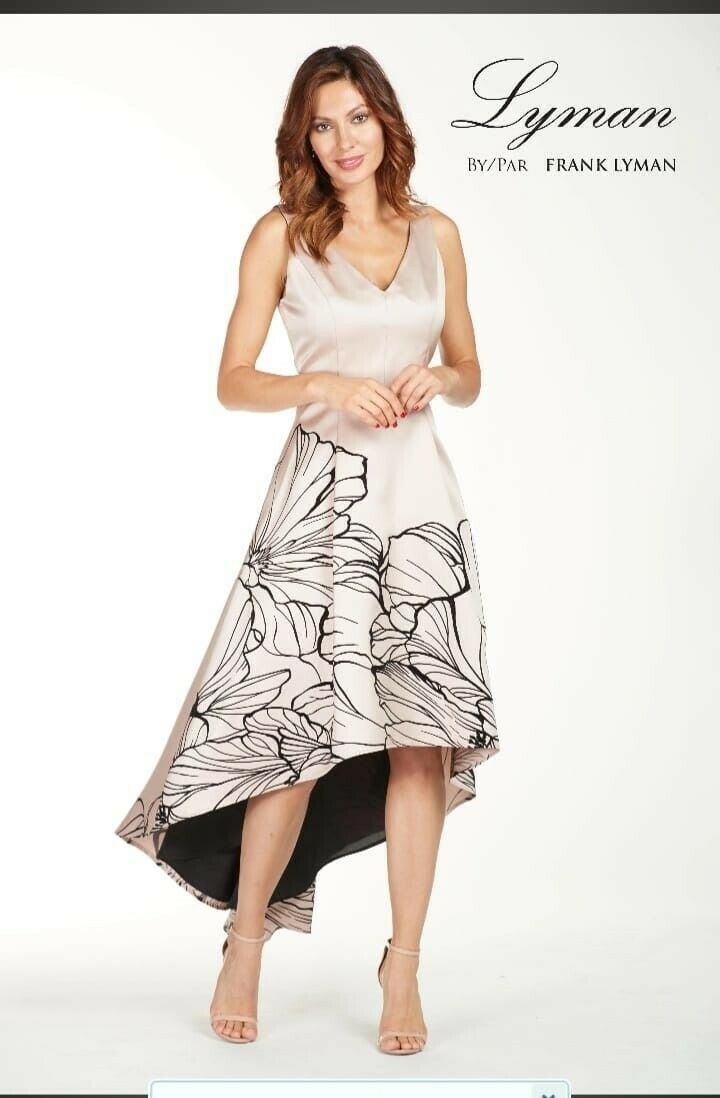 Mother of the bride outfit size 16 New