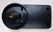 Meade ETX 105 tube support bracket