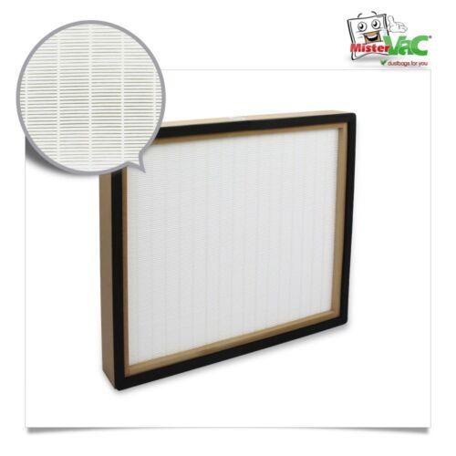 Filter geeignet HEYLO Luftreiniger FT 500