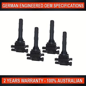 4x-Brand-New-Ignition-Coil-for-Toyota-Avanza-Daihatsu-Xenia-1-3L-K3-DE-2003-2011