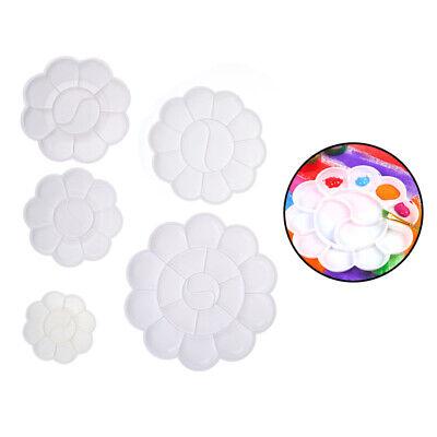 Palette Art Alternatives Paint Tray Artist Watercolor Plastic Palette Pigm/_sNFEH