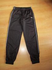 * pantalon de survêtement Puma Noir Taille 40 à - 45%