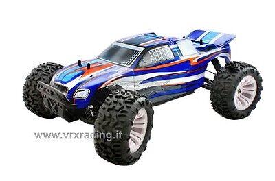 "Gomme Tire SP Racing 1//5 DIABOLIK SPORT /""B/"" Hard for Genius FG SP06105"