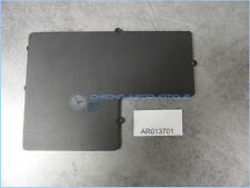 Acer Apire 3020 MS2171 - Trappe 1 / Cover