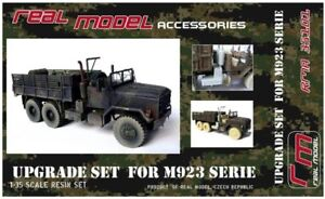 1-35th-Real-Model-US-M923-M945-Series-update-set