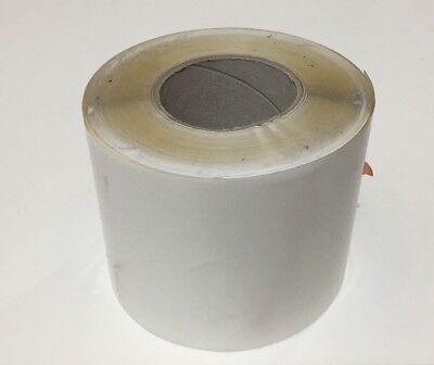 1//2//5//10 x High grade Cricket Bat Clear Anti Scuff Face Protection sheet