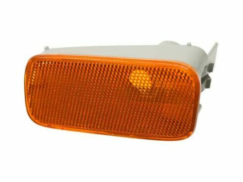 For 1998-2002 Mercedes E430 Turn Signal Light Front Left TYC 52649XY 2000 1999