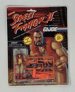 GI-Joe-Street-Fighter-Zangief-1993-action-figure