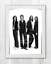 The-Beatles-6-A4-signed-photograph-poster-with-choice-of-frame thumbnail 5