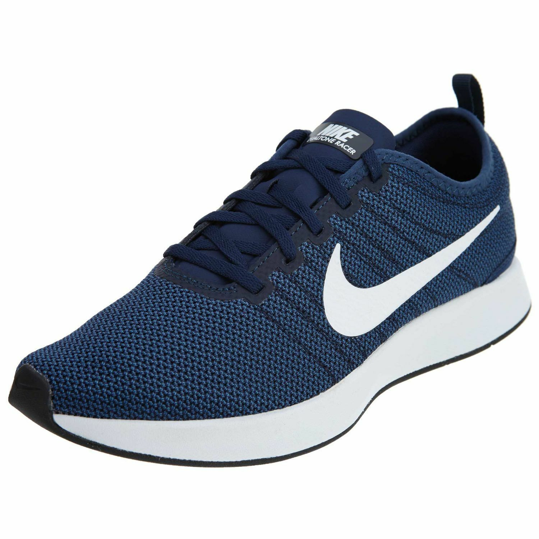 Nike Dualtone Racer Men's Running shoes Sneakers 918227 400 Size 11 NEW