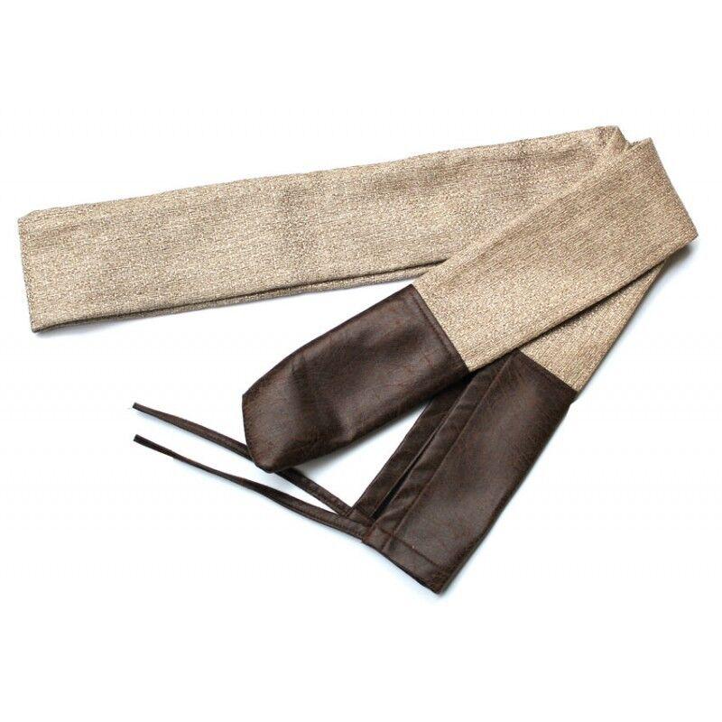 Atilla Traditional Archery Bow Longbow Case