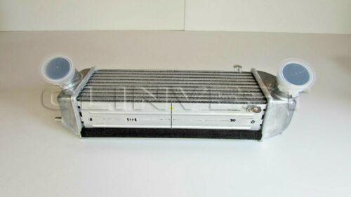 Kia Sorento 09-12 2,0 2,2 Diesel interkühler intercooler hépatocellulaire 282712f000 Hk11123