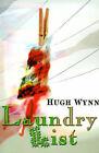 Laundry List by Hugh Frazier Wynn (Paperback / softback, 2000)