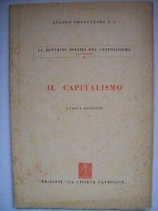 ANGELO-BRUCCALERI-IL-CAPITALISMO-DOTTRINE-SOCIALI-1944-dd33