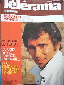 1308-CLAUDE-NOUGARO-GARY-COOPER-L-039-ORDINATEUR-JORGE-SEMPRUN-DREYFUS-TELERAMA-1975