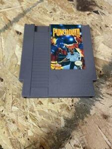 Punch-Out-Nintendo-Entertainment-System-1990-Used