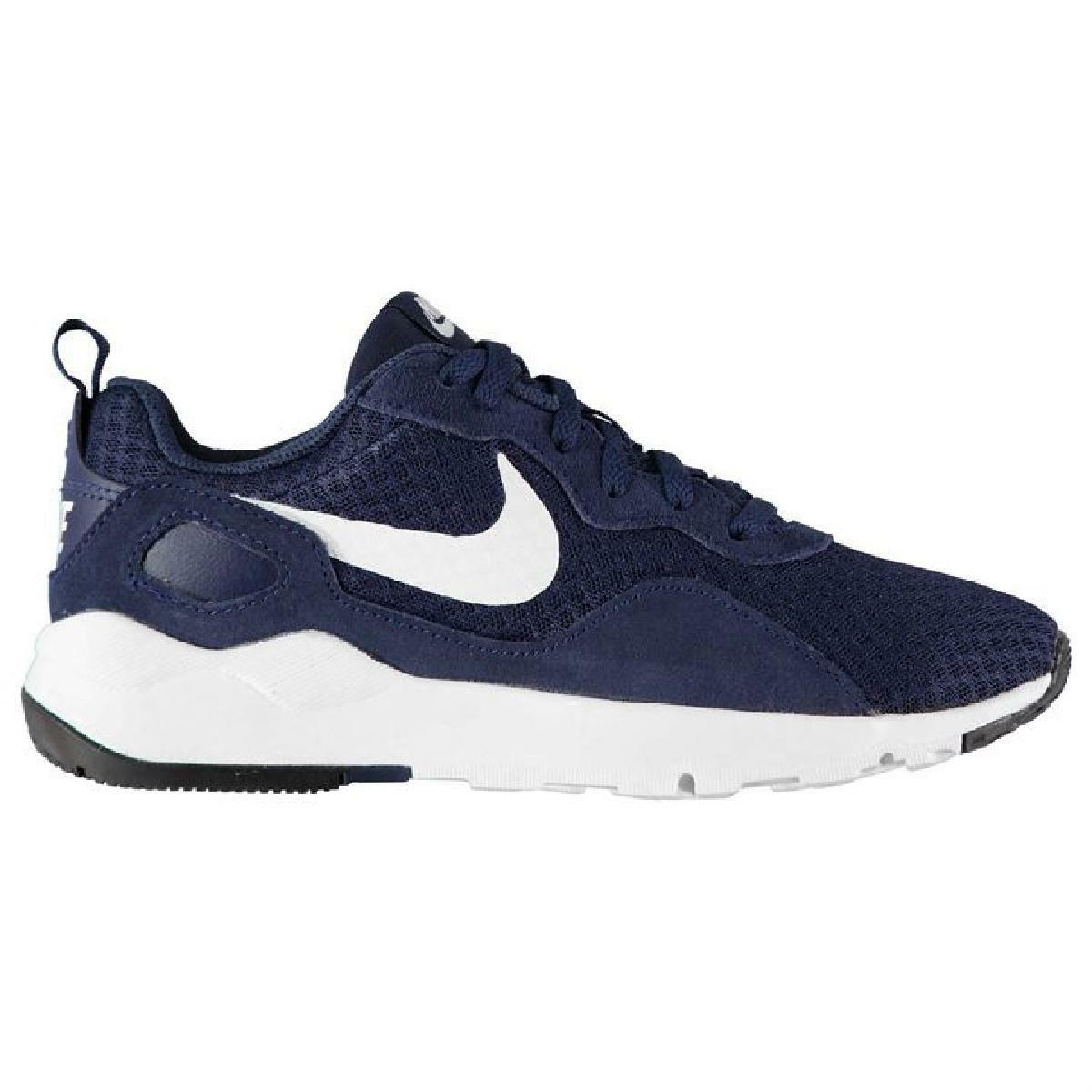 Nike  Ladies zapatos  Nike Zapatillas  Corriendo Trainers Deportes LD Runner 4151 317f01