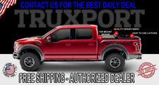 Fits 19 C Ram 57ft Bed Witho Ram Box Truxedo Truxport Tonno Tonneau Cover 285901