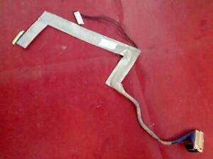 Original-TFT-LCD-Display-Kabel-Cable-Fujitsu-Lifebook-T730