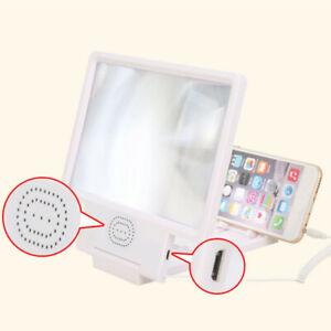 Support-de-loupe-d-039-ecran-HD-Agrandir-le-support-pour-telephones-iPhone-et