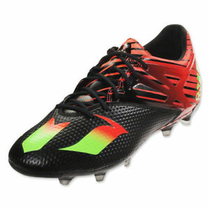 Adidas Messi 152 Mens Football Boots UK Size 95 - Dundee, United Kingdom - Adidas Messi 152 Mens Football Boots UK Size 95 - Dundee, United Kingdom