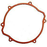 Winderosa 819064 Outer Clutch Gasket Kit