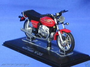 MOTO-GUZZI-V-35-V35-1-24-MODEL-STARLINE-99011-NEW-SPECIAL-OFFER-PRICE