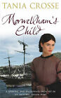 Morwellham's Child by Tania Crosse (Paperback, 2004)