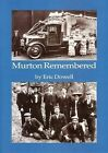 Murton Remembered by Eric Dowell (Paperback, 2009)
